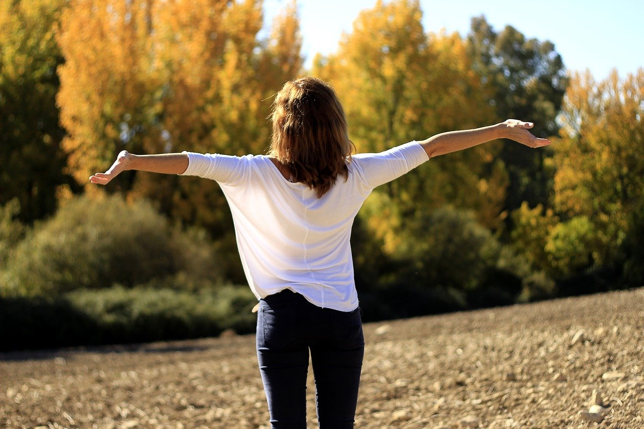 Методы борьбы со стрессом кратко