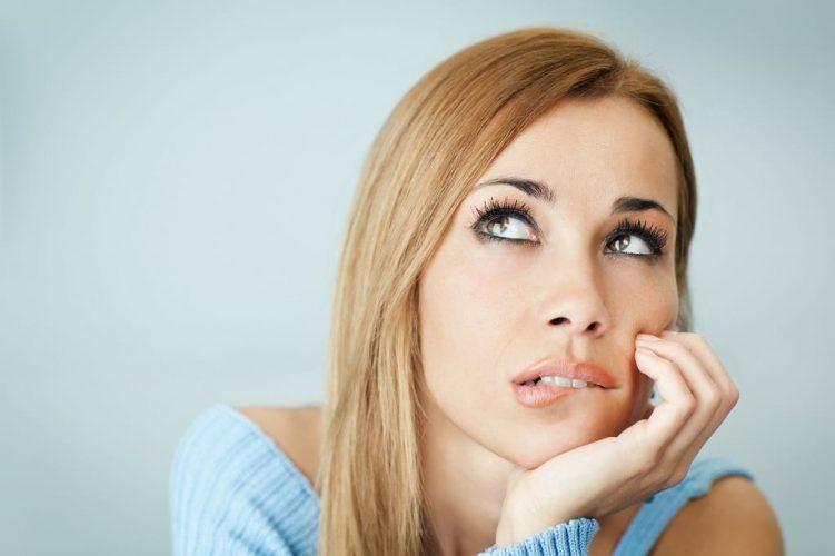 Как побороть стеснительность и стать уверенным в себе