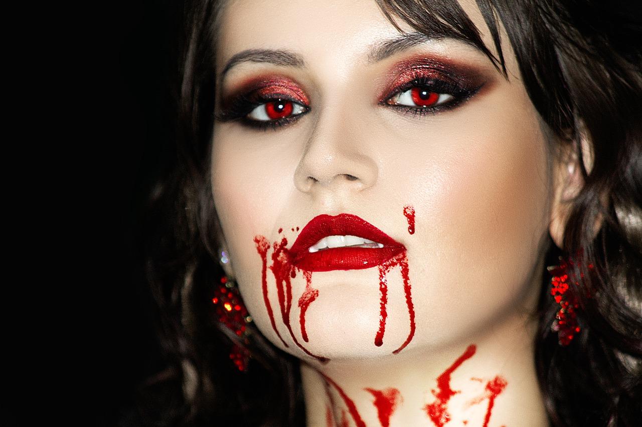 Как не стать энергетическим вампиром
